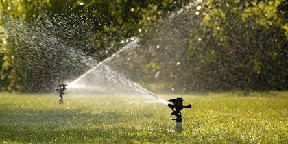 immagine impianti irrigazione